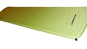 Mammut Ultralight mat