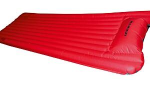 Mammut Comfort pump mat