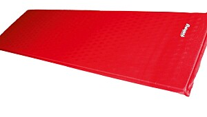 Bergans Folding mat ultralight