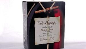Cantina Rossa