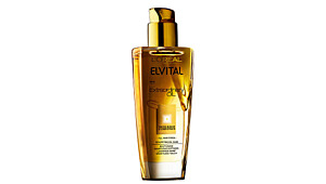 L'Oréal Elvital Extraordinary Oil