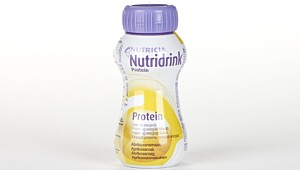 Nutricia Nutridrink Protein