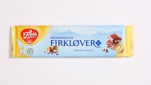 Firkløver