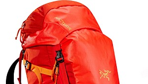 Arc´teryx Khamski Backpack 38