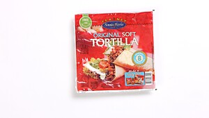 Santa Maria Tortilla Soft Original