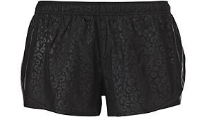 Gina Tricot Lisa Sport Shorts