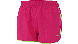 Frank Shorter Isabel Shorts