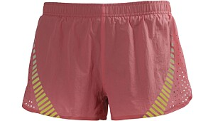 Helly Hansen W Puls Shorts 3