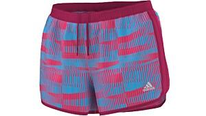 Adidas M10 Shorts W