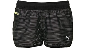 Puma Pr Pure Nightcat Short W