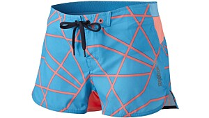 Reebok ONE Grid Boardshort