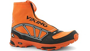 Viking Vertex Mid GTX