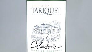 Tariquet Classic 2013