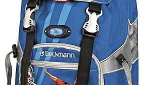 Beckmann B22