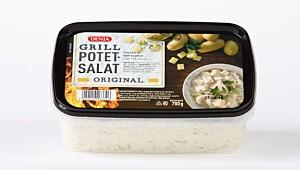 Denja Grill Potetsalat Original