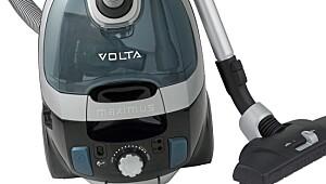 Volta Maximus U7540