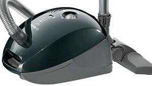 Bosch BSG71266