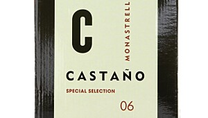 Castaño Special Selection