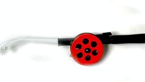 Normark Bumerang (Teho 39)