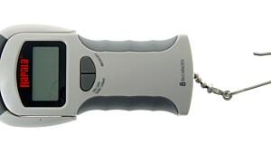 Rapala ProGuide 8 kg Digital Scale