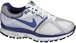 Nike Zoom Start