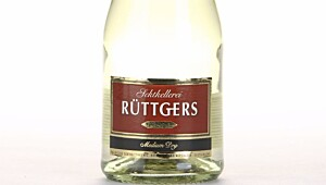 Rüttgers Club
