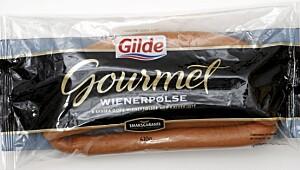 Gilde Gourmet Wiener