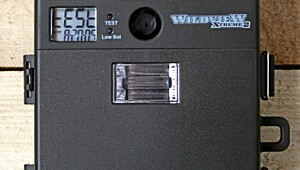 Wildview Xtreme STC-TGL2M (2MP og 5MP)