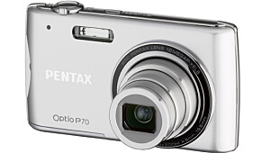 Pentax Optio P79