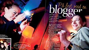 Bloggemani