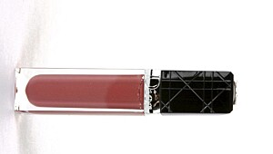 Dior Rouge Cream Gloss Lip Gloss
