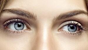 Store, vakre øyne