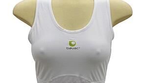 Bavac Dry Drop