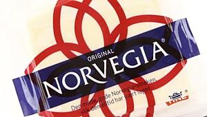 Tine Norvegia