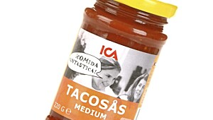 Ica tacosaus