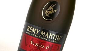Rémy Martin V.S.O.P. fine Champagne