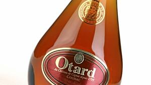 Otard V.S.O.P. fine Champagne