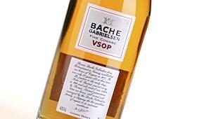 Bache-Gabrielsen V.S.O.P.