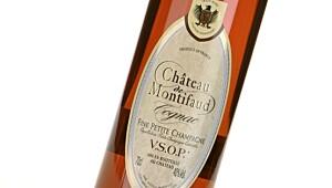 Ch. de Montifaud V.S.O.P.