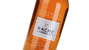 Bache-Gabrielsen Pure & Rustic Petite Champagne Single Estate Riffaud