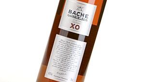 Bache-Gabrielsen X.O. fine Champagne