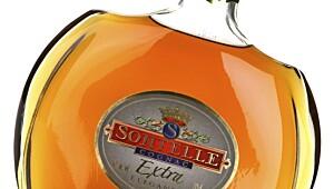 Sontelle Extra