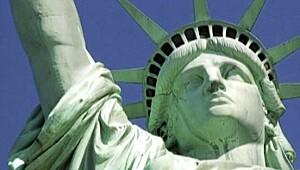 Åpner Frihetsgudinnen etter terror