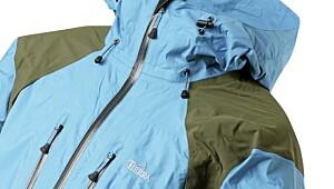 Tierra Ridge Jacket