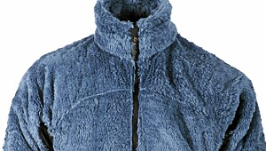 Helsport Fimbul fleece