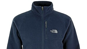 The North Face Salathe II