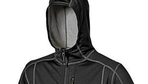 Lowe Alpine Power Lite Hoody