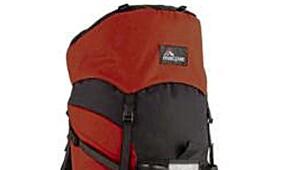 Macpac Ascent XPD Classic