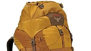 Osprey Argon 70