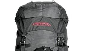 Ferrino Approach 80+10